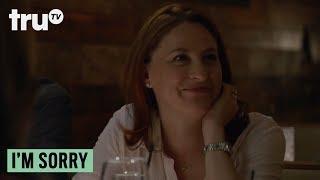 I'm Sorry - Is Our Waiter Rob Reiner? | truTV