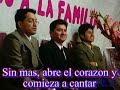 ANGELES * MUSICA CRISTIANA * PARA EL MUNDO...
