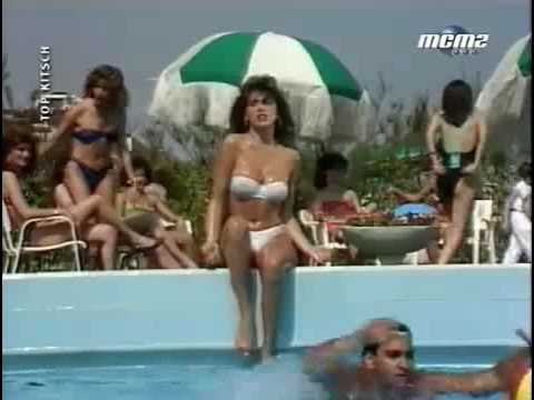 Sabrina Salerno - Boys (mv).mp4 video
