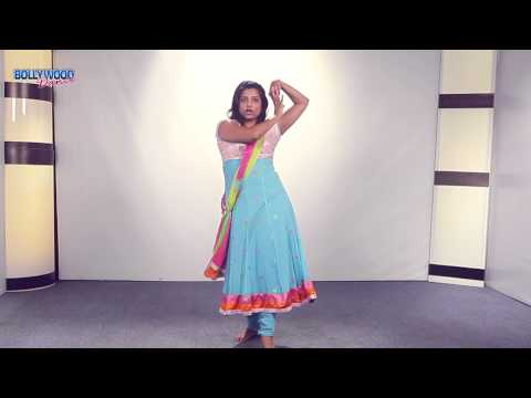 Manwa Laage || Part 1 || Easy Dance Steps || Happy New Year || video