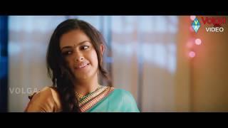 Avika Gor Scenes   Avika Gor Telugu Movies   2019