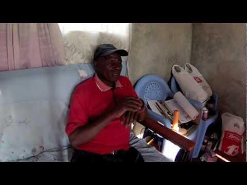 relationship between music and culture in kikuyu community of kenya