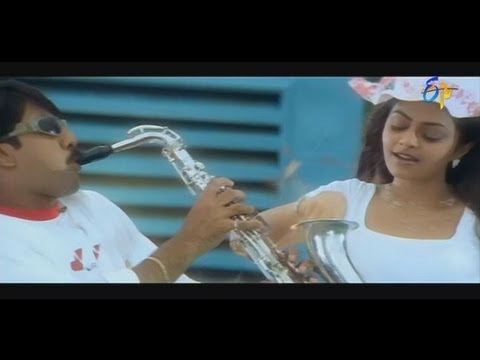 Nuvve Kavali Movie Songs - Ammamalu Tatayalu - Tarun,richa,sai Kiran video