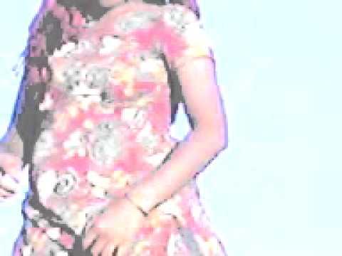 Khanputer.harbanspur.3gp video