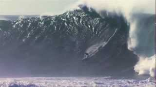 Event Teaser - Quiksilver In Memory of Eddie Aikau 2012-13