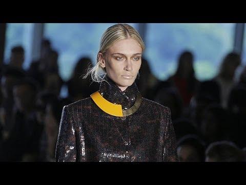 Pedro Lourenço | Cruise 2015 Full Fashion Show | Exclusive
