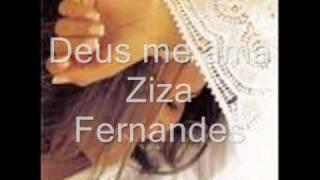 Vídeo 15 de Ziza Fernandes