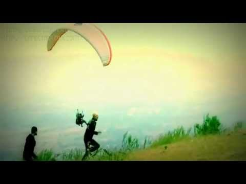 Roadies 8 Theme.mp4 video