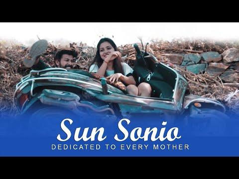 Download Sun Sonio Kapil Yukta Mother S Day Sun Soniye Sun Dildar