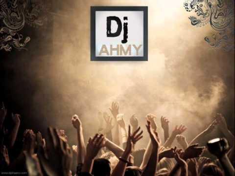 Rehna hai tere dil mein DJ AHMY
