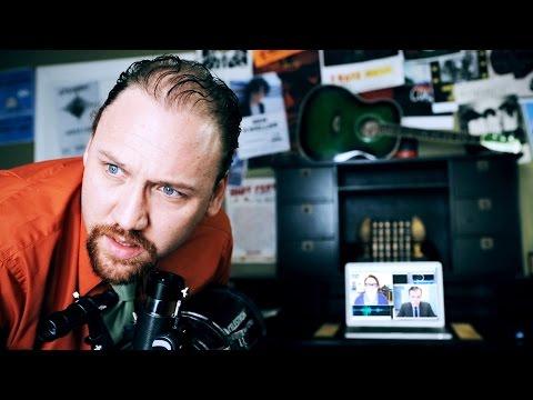 FINE TUNED - Full Short Film