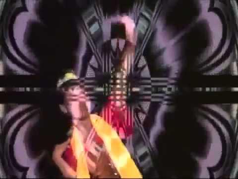 Dangdut Remix Sunda Funky House Manuk Dadali mp4