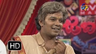 download lagu Extra Jabardasth - Sudigaali Sudheer Performance - 18th September gratis