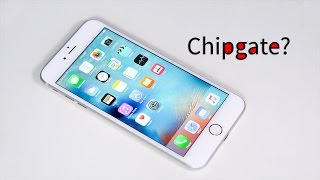 how to fix this stupid battery problem on iphone 6