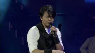 Gigi 11 Januari I Alchestra 39 Unjuk Gigi 39 Globaltv 2017