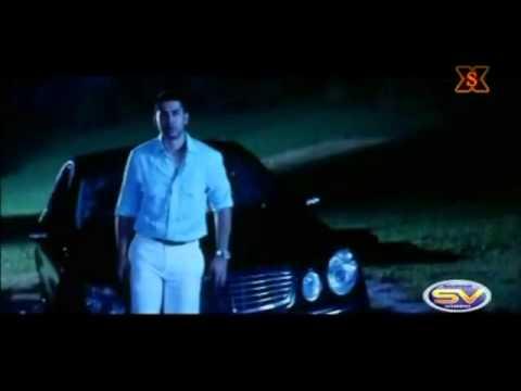 Der Se Hua Par Pyaar To Hua HD feat  Aftab Shivdasani & Celina...