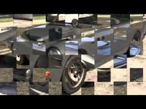 los mejores coches clasicos