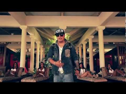 nova y jory ft daddy yankee - aprovecha (video official)
