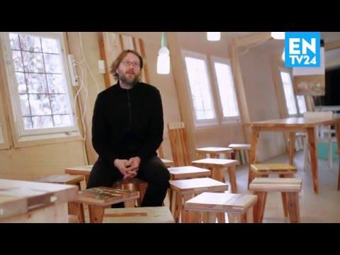 04:21 #1 Aus Alt Mach Neu   Warum Möbel Aus Altholz Die Besseren Möbel Sind