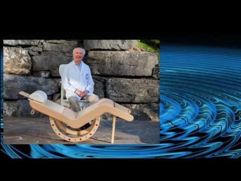 Pius Vögel Film zur Sendung Tontherapie Primusona