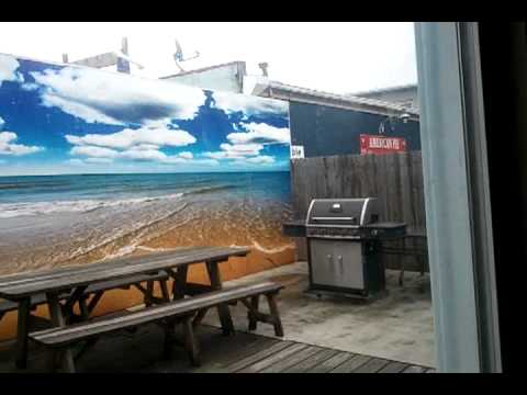 Mtv jersey shore house tour youtube for Video home tours