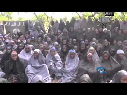 Over 60 Boko Haram victims escape