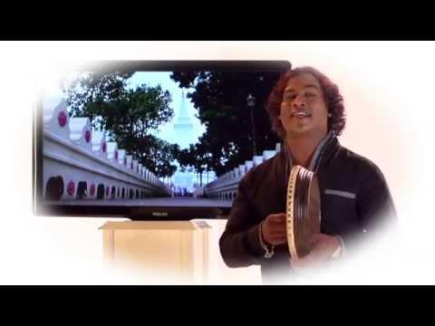 Viridu - Shasheendra Rajapaksa - No 15 - By Sahan Jayashantha video