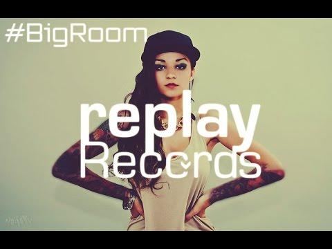 Rapid Music — Perfect Girl ( Original Mix )