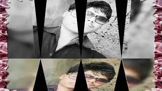 Ankursharma06589@midiya master sports