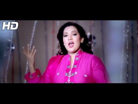 Chalo Koi Gal Ni - Nooran Lal Ft. Dj Chino - Official Video video