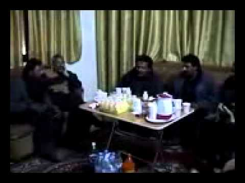 Multan Party Nohay 2011-sunjan Minhal Main.mp4 video