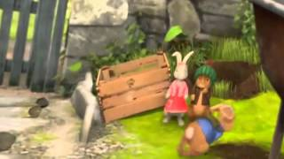 download musica Peter Rabbit Episode Season 01 Episode 25 The Search for the Missing Tail