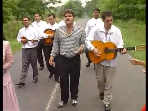 Bódi Guszti - Hulljatok Levelek (1997)