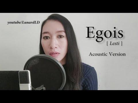 #Lesti #egois #acoustic Lesti - Egois [ Lunard & Hiegen Acoustic Version ]