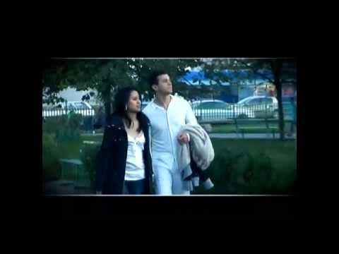 Sonerie telefon » Nicolae Guta – Eu te-am iubit numai pe tine