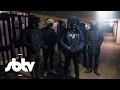 download lagu      K-Trap   How [Music Video]: SBTV (4K)    gratis