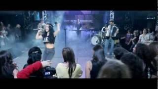 Inna - La Bamba (live)