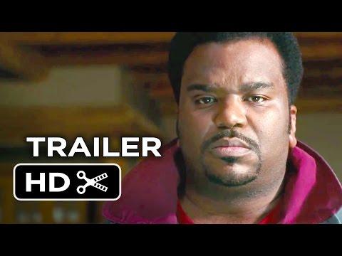 Hot Tub Time Machine 2 Official Trailer #2 (2015) - Craig Robinson, Ro...