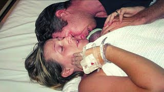 Their Twin Died in Childbirth, So Mom and Dad Hugged Him Close Then the Impossible Happened
