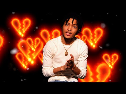 Bigga Don - Love Lost (Official Video)