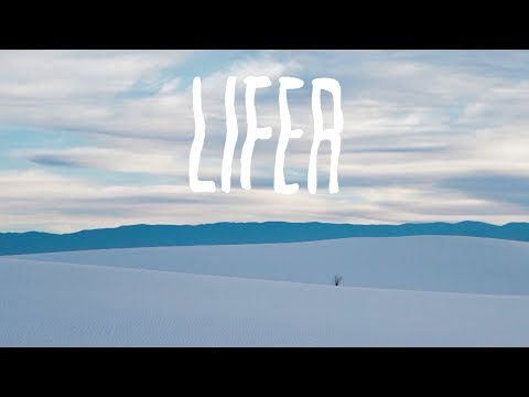 Wye Oak - Lifer (Lyric Video)