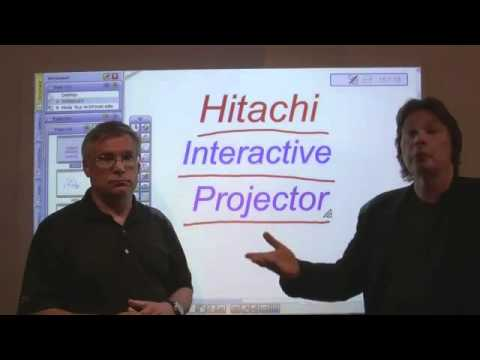 hitachi_proyector_interactivo.flv