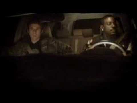 Ecko Nissan Commercial Video