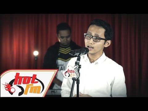 download lagu SUFIAN SUHAIMI - Terakhir LIVE - Akustik gratis