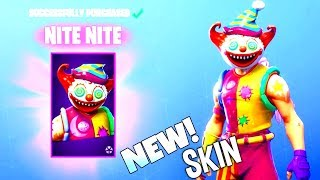 DAILY FORTNITE ITEM SHOP! WEEKLY ITEMS AND DAILY ITEMS AND BRAND NEW SKINS RESET#26