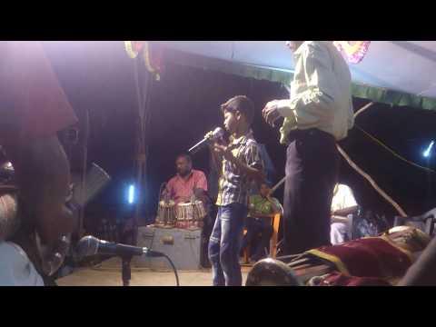 Tamil Village Anthakudi ilayaraja song,athamaga unna nenachi