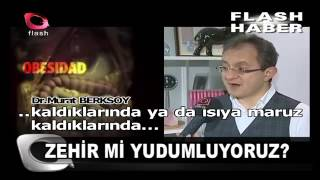 30.12.2014 Flash TV Ana Haber Bülteni