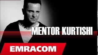 Mentor Kurtishi - Tjeterkujt nuse i ke shku (Official Song)