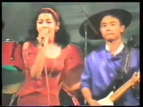 download lagu Kehilangan - Lusiana Safara Om.palapa gratis