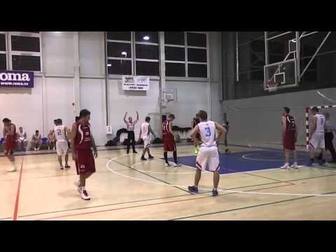 Unsportsman-like foul + one more free throw